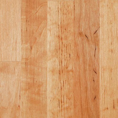Holzsorten Armbruster